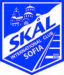 Skal International Sofia