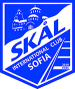 Skal International Sofia Logo